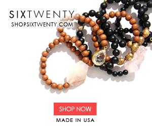 300x250 Jewelry/Bracelet