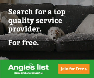 Search for top quality search provides for free.