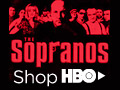 Shop HBO for The Sopranos Special Offers