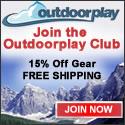 ODP-Club-Kayak-Outdoor-Gear-125x125