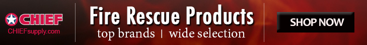 Fire Rescue Products