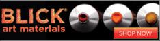 www.DickBlick.com - Online Art Supplies
