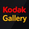 GalleryLogo_100x100