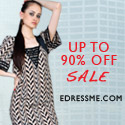 Need a dress? Shop eDressMe's thousands of styles now. 10726052-3
