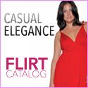 Plus Size Clothes & Lingerie 125x125