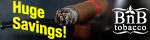 BNB Tobacco