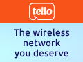 The wireless network you deserve >>&#8221; border=&#8221;0&#8243;/></a></p> </div><!-- .entry-content -->  <footer class=