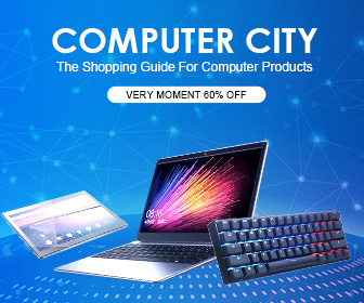 Image for Up to 60% for Tablet & Laptop & Accessories