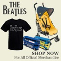 The Beatles Official Store