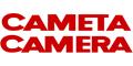 Cameta Camera