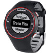 gps watches golf travel antique shopping