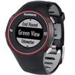 Golf GPS - Watch