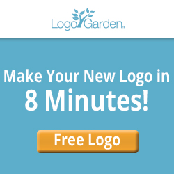 Image for Create your Logo in just 8 Minutes!