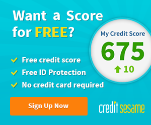 free credit score with annualcreditreport.com
