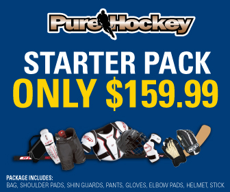 PureHockey.com - Learn to play Complete Package!!!