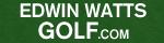 Shop www.edwinwattsgolf.com