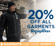 180x150 Garments 20% Off Coupon - Ends March 31st