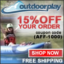DiscountCode-Kayak-Gear-125x125-Kayaking