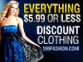 clothing discount ct teen women miss