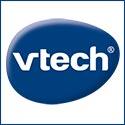 Vtechkids.com