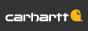 Carhartt Logo Home Black 88x31