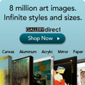 Affordable Art for Everyone