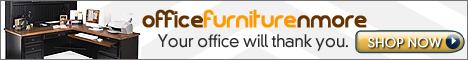 Office Furniture N More