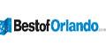 Best of Orlando.com coupons