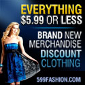 fashion for less women ladies miss jr