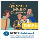 Hero Classics from NestEntertainment.com