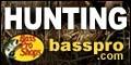 New 2007 Fall Hunting Gear