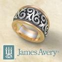 James Avery Craftsman