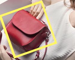 Gretchen Handtaschen