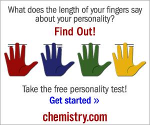 Chemistry.com Hand 300x250