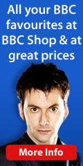 Visit BBC Shop for your BBC Favourites