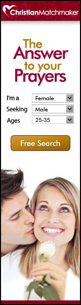Matchmaker.com - 3 Day Free Trial!