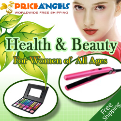 Health & Beauty Gadgets For Women Of All Ages