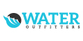 WaterOutfitters