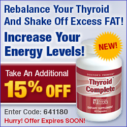 Click now to rebalance your thyroid!