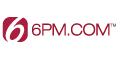 6pm.com (Outlet odjeća i obuća)