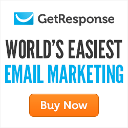 Get results and increase sales with GetResponse