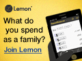 Go to Lemon.com now