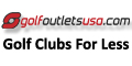 Click to visit Golf Outlets