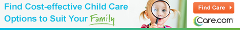 Win a Free Year of Care!