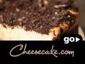 Cheesecake.com