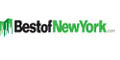 Best of New York.com coupons