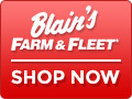 blain's farm and fleet cyber monday