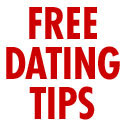 Free Dating Tips