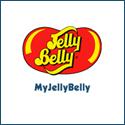 My Jelly Belly Logo 125x125