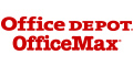 Office Depot USA online shopping